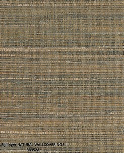 Eijffinger_NATURAL_WALLCOVERINGS_II_389528_k.jpg