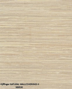 Eijffinger_NATURAL_WALLCOVERINGS_II_389530_k.jpg