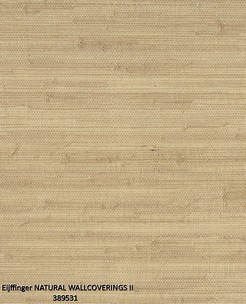 Eijffinger_NATURAL_WALLCOVERINGS_II_389531_k.jpg