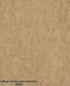 Eijffinger_NATURAL_WALLCOVERINGS_II_389534_k.jpg