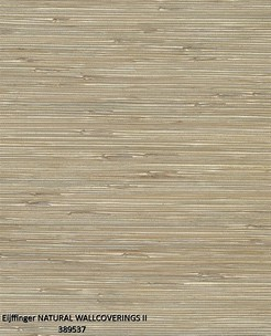 Eijffinger_NATURAL_WALLCOVERINGS_II_389537_k.jpg