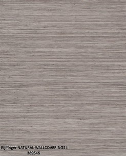 Eijffinger_NATURAL_WALLCOVERINGS_II_389546_k.jpg