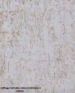 Eijffinger_NATURAL_WALLCOVERINGS_II_389550_k.jpg