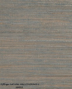 Eijffinger_NATURAL_WALLCOVERINGS_II_389553_k.jpg