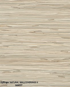 Eijffinger_NATURAL_WALLCOVERINGS_II_389557_k.jpg