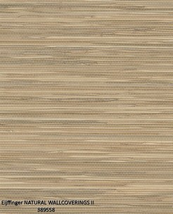 Eijffinger_NATURAL_WALLCOVERINGS_II_389558_k.jpg