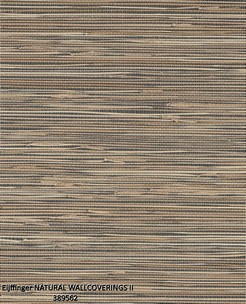 Eijffinger_NATURAL_WALLCOVERINGS_II_389562_k.jpg