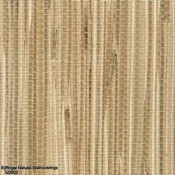 Eijffinger_Natural_Wallcoverings_322602_k.jpg