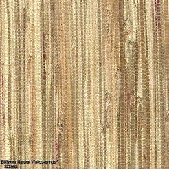 Eijffinger_Natural_Wallcoverings_322603_k.jpg