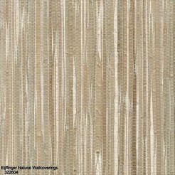 Eijffinger_Natural_Wallcoverings_322604_k.jpg