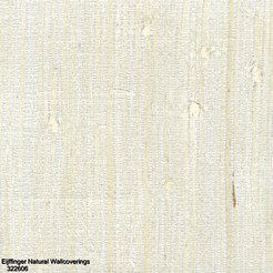 Eijffinger_Natural_Wallcoverings_322606_k.jpg