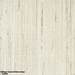 Eijffinger_Natural_Wallcoverings_322608_k.jpg