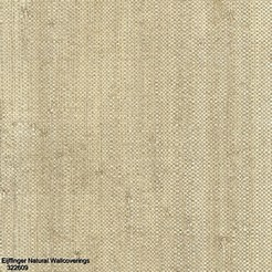 Eijffinger_Natural_Wallcoverings_322609_k.jpg