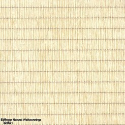 Eijffinger_Natural_Wallcoverings_322621_k.jpg