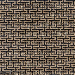 Eijffinger_Natural_Wallcoverings_322622_k.jpg