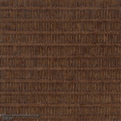 Eijffinger_Natural_Wallcoverings_322623_k.jpg