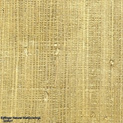 Eijffinger_Natural_Wallcoverings_322627_k.jpg