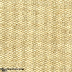 Eijffinger_Natural_Wallcoverings_322643_k.jpg