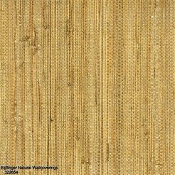 Eijffinger_Natural_Wallcoverings_322654_k.jpg