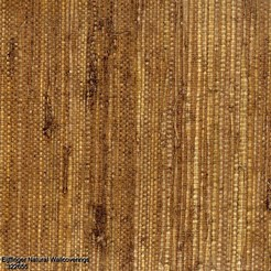 Eijffinger_Natural_Wallcoverings_322655_k.jpg