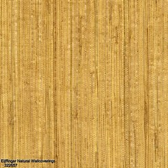 Eijffinger_Natural_Wallcoverings_322657_k.jpg