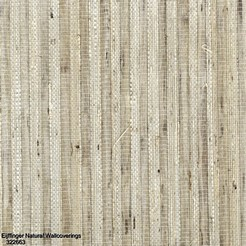 Eijffinger_Natural_Wallcoverings_322663_k.jpg