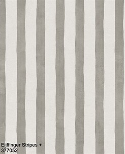 Eijjfinger_Stripes_plus_377052_k.jpg