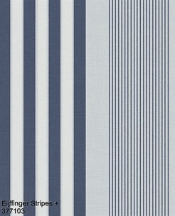 Eijjfinger_Stripes_plus_377103_k.jpg