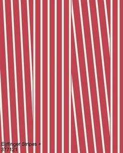 Eijjfinger_Stripes_plus_377121_k.jpg