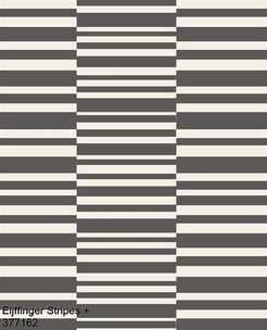 Eijjfinger_Stripes_plus_377162_k.jpg