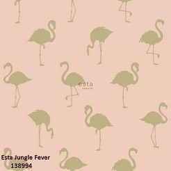 Esta_Jungle_Fever_138994_k.jpg