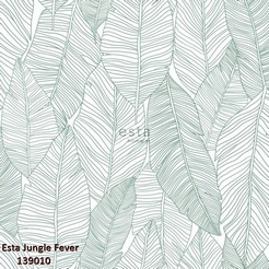 Esta_Jungle_Fever_139010_k.jpg