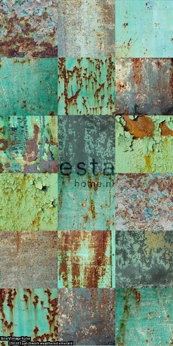 Esta_Vintage_Rules_158203 patchwork weathered emerald_k.jpg