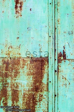 Esta_Vintage_Rules_158207 rusty metal wall_k.jpg