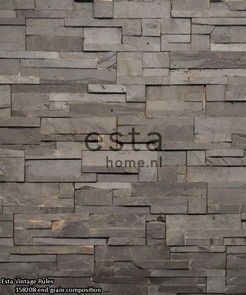 Esta_Vintage_Rules_158208 end grain composition_k.jpg