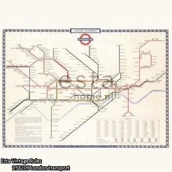 Esta_Vintage_Rules_158209 London transport_k.jpg