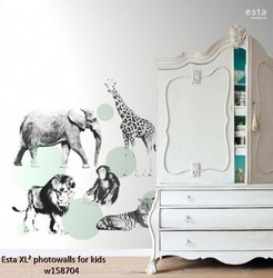 Esta_xl2_Photowalls_for_kids_w158704_k.jpg