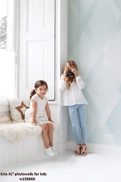 Esta_xl2_Photowalls_for_kids_w158860_k.jpg