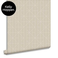 Graham_and_Brown_Kelly_Hoppen_3_102999_k.jpg