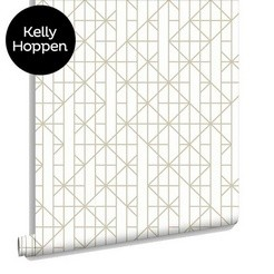 Graham_and_Brown_Kelly_Hoppen_3_103000_k.jpg