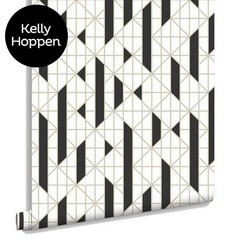 Graham_and_Brown_Kelly_Hoppen_3_103001_k.jpg