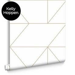 Graham_and_Brown_Kelly_Hoppen_3_103003_k.jpg