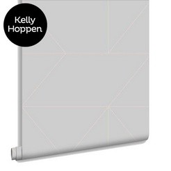 Graham_and_Brown_Kelly_Hoppen_3_103004_k.jpg