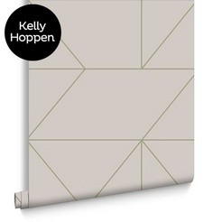 Graham_and_Brown_Kelly_Hoppen_3_103005_k.jpg