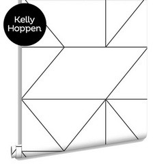 Graham_and_Brown_Kelly_Hoppen_3_103006_k.jpg