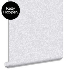 Graham_and_Brown_Kelly_Hoppen_3_103007_k.jpg
