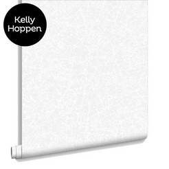 Graham_and_Brown_Kelly_Hoppen_3_103008_k.jpg