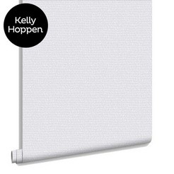 Graham_and_Brown_Kelly_Hoppen_3_103009_k.jpg