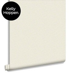 Graham_and_Brown_Kelly_Hoppen_3_103010_k.jpg