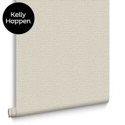 Graham_and_Brown_Kelly_Hoppen_3_103011_k.jpg